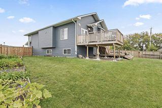 Photo 21: 4709 Tilgate Court: Cold Lake House for sale : MLS®# E4171763