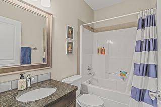Photo 12: 4709 Tilgate Court: Cold Lake House for sale : MLS®# E4171763