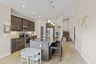 Photo 6: 4709 Tilgate Court: Cold Lake House for sale : MLS®# E4171763