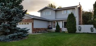 Main Photo: 4004 105 Street in Edmonton: Zone 16 House for sale : MLS®# E4172397