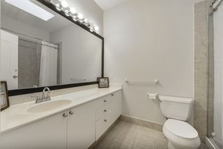 Photo 14: 91 ST GEORGE'S Crescent in Edmonton: Zone 11 House for sale : MLS®# E4176143