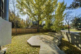 Photo 26: 91 ST GEORGE'S Crescent in Edmonton: Zone 11 House for sale : MLS®# E4176143