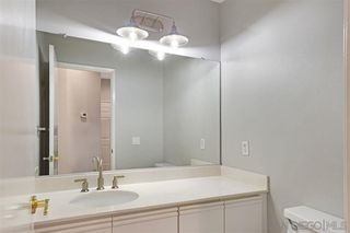 Photo 7: MIRA MESA Townhome for sale : 2 bedrooms : 9475 Questa Pointe in San Diego