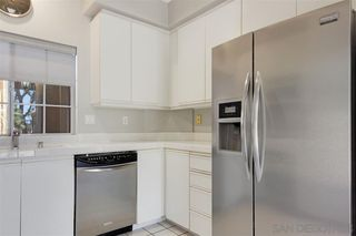 Photo 5: MIRA MESA Townhome for sale : 2 bedrooms : 9475 Questa Pointe in San Diego