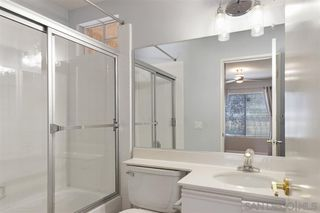 Photo 13: MIRA MESA Townhome for sale : 2 bedrooms : 9475 Questa Pointe in San Diego