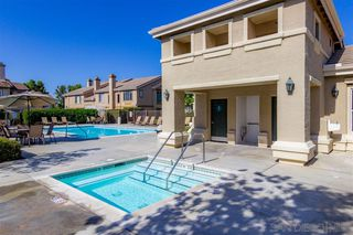 Photo 17: MIRA MESA Townhome for sale : 2 bedrooms : 9475 Questa Pointe in San Diego