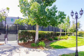 Photo 19: MIRA MESA Townhome for sale : 2 bedrooms : 9475 Questa Pointe in San Diego