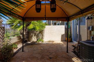 Photo 15: MIRA MESA Townhome for sale : 2 bedrooms : 9475 Questa Pointe in San Diego