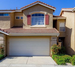 Photo 21: MIRA MESA Townhome for sale : 2 bedrooms : 9475 Questa Pointe in San Diego