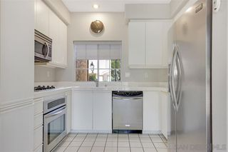 Photo 4: MIRA MESA Townhome for sale : 2 bedrooms : 9475 Questa Pointe in San Diego