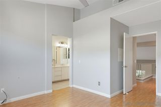 Photo 10: MIRA MESA Townhome for sale : 2 bedrooms : 9475 Questa Pointe in San Diego