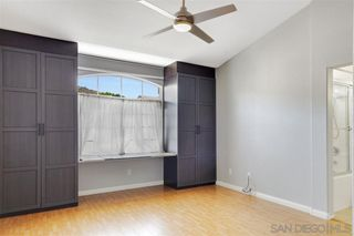 Photo 9: MIRA MESA Townhome for sale : 2 bedrooms : 9475 Questa Pointe in San Diego