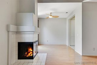 Photo 3: MIRA MESA Townhome for sale : 2 bedrooms : 9475 Questa Pointe in San Diego