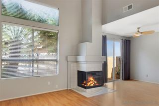 Photo 1: MIRA MESA Townhome for sale : 2 bedrooms : 9475 Questa Pointe in San Diego