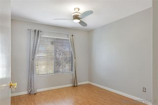 Photo 12: MIRA MESA Townhome for sale : 2 bedrooms : 9475 Questa Pointe in San Diego
