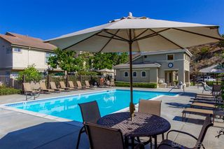 Photo 18: MIRA MESA Townhome for sale : 2 bedrooms : 9475 Questa Pointe in San Diego