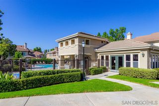 Photo 16: MIRA MESA Townhome for sale : 2 bedrooms : 9475 Questa Pointe in San Diego