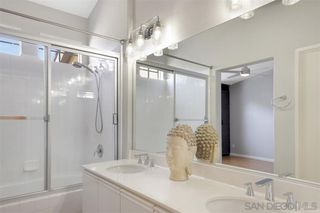 Photo 11: MIRA MESA Townhome for sale : 2 bedrooms : 9475 Questa Pointe in San Diego