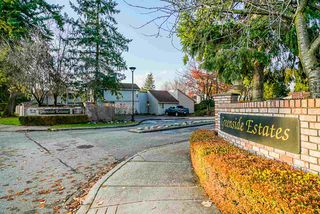 "Photo 15: 6001 E GREENSIDE Drive in Surrey: Cloverdale BC Townhouse for sale in ""Greenside Estates"" (Cloverdale)  : MLS®# R2421120"