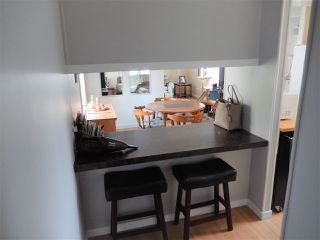 Photo 10: 2438 Lakeview Bay in Edmonton: Zone 59 Mobile for sale : MLS®# E4181185