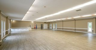 Photo 25: 2438 Lakeview Bay in Edmonton: Zone 59 Mobile for sale : MLS®# E4181185
