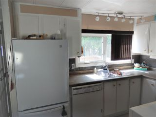 Photo 9: 2438 Lakeview Bay in Edmonton: Zone 59 Mobile for sale : MLS®# E4181185