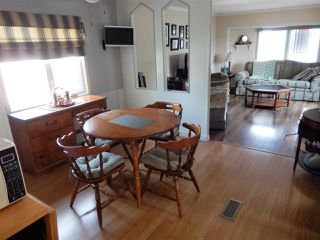 Photo 6: 2438 Lakeview Bay in Edmonton: Zone 59 Mobile for sale : MLS®# E4181185