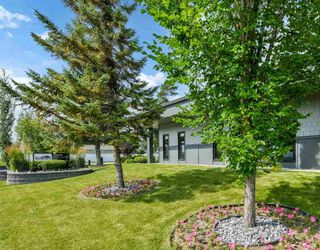 Photo 28: 2438 Lakeview Bay in Edmonton: Zone 59 Mobile for sale : MLS®# E4181185
