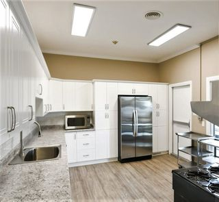 Photo 24: 2438 Lakeview Bay in Edmonton: Zone 59 Mobile for sale : MLS®# E4181185