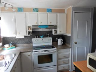 Photo 8: 2438 Lakeview Bay in Edmonton: Zone 59 Mobile for sale : MLS®# E4181185