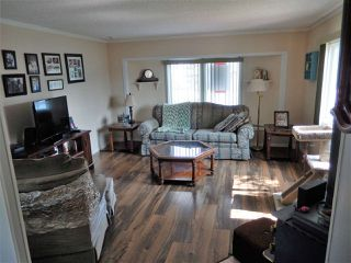 Photo 5: 2438 Lakeview Bay in Edmonton: Zone 59 Mobile for sale : MLS®# E4181185