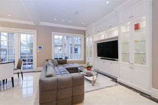 Photo 11: 1136 W 39TH Avenue in Vancouver: Shaughnessy House for sale (Vancouver West)  : MLS®# R2422991