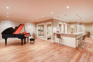 Photo 18: 1136 W 39TH Avenue in Vancouver: Shaughnessy House for sale (Vancouver West)  : MLS®# R2422991
