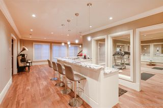 Photo 17: 1136 W 39TH Avenue in Vancouver: Shaughnessy House for sale (Vancouver West)  : MLS®# R2422991