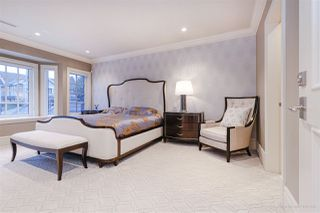 Photo 16: 1136 W 39TH Avenue in Vancouver: Shaughnessy House for sale (Vancouver West)  : MLS®# R2422991