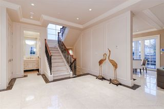 Photo 14: 1136 W 39TH Avenue in Vancouver: Shaughnessy House for sale (Vancouver West)  : MLS®# R2422991