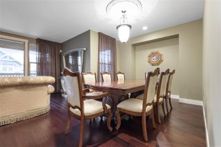 Photo 4: 14208 36A Avenue in Surrey: Elgin Chantrell House for sale (South Surrey White Rock)  : MLS®# R2424394
