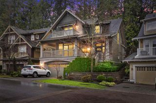 Photo 18: 14208 36A Avenue in Surrey: Elgin Chantrell House for sale (South Surrey White Rock)  : MLS®# R2424394