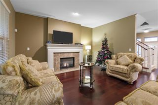 Photo 6: 14208 36A Avenue in Surrey: Elgin Chantrell House for sale (South Surrey White Rock)  : MLS®# R2424394
