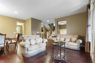 Photo 2: 14208 36A Avenue in Surrey: Elgin Chantrell House for sale (South Surrey White Rock)  : MLS®# R2424394