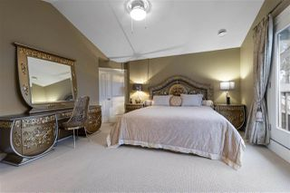 Photo 8: 14208 36A Avenue in Surrey: Elgin Chantrell House for sale (South Surrey White Rock)  : MLS®# R2424394