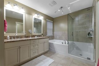 Photo 9: 14208 36A Avenue in Surrey: Elgin Chantrell House for sale (South Surrey White Rock)  : MLS®# R2424394