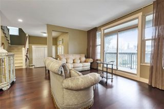 Photo 3: 14208 36A Avenue in Surrey: Elgin Chantrell House for sale (South Surrey White Rock)  : MLS®# R2424394
