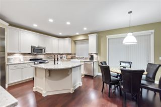 Photo 5: 14208 36A Avenue in Surrey: Elgin Chantrell House for sale (South Surrey White Rock)  : MLS®# R2424394