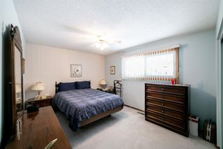 Photo 15: 6 Broadview Crescent: St. Albert House for sale : MLS®# E4185681