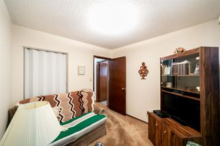 Photo 20: 6 Broadview Crescent: St. Albert House for sale : MLS®# E4185681