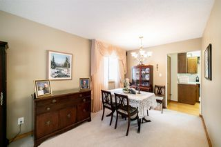 Photo 10: 6 Broadview Crescent: St. Albert House for sale : MLS®# E4185681