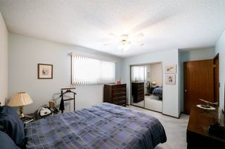 Photo 16: 6 Broadview Crescent: St. Albert House for sale : MLS®# E4185681