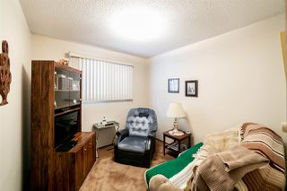 Photo 19: 6 Broadview Crescent: St. Albert House for sale : MLS®# E4185681