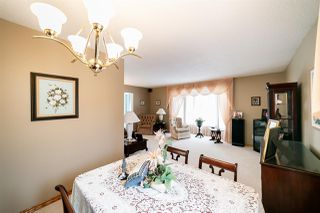 Photo 9: 6 Broadview Crescent: St. Albert House for sale : MLS®# E4185681